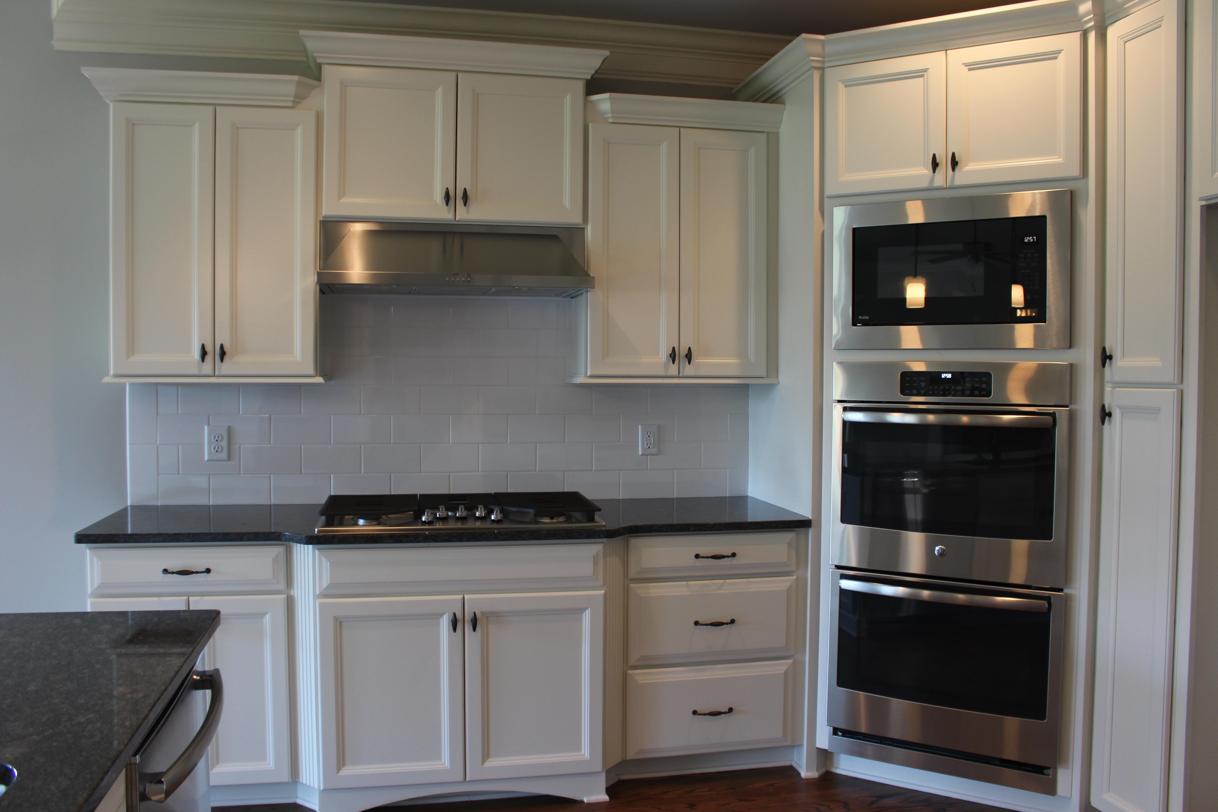 Lot 295 AR kitchen1