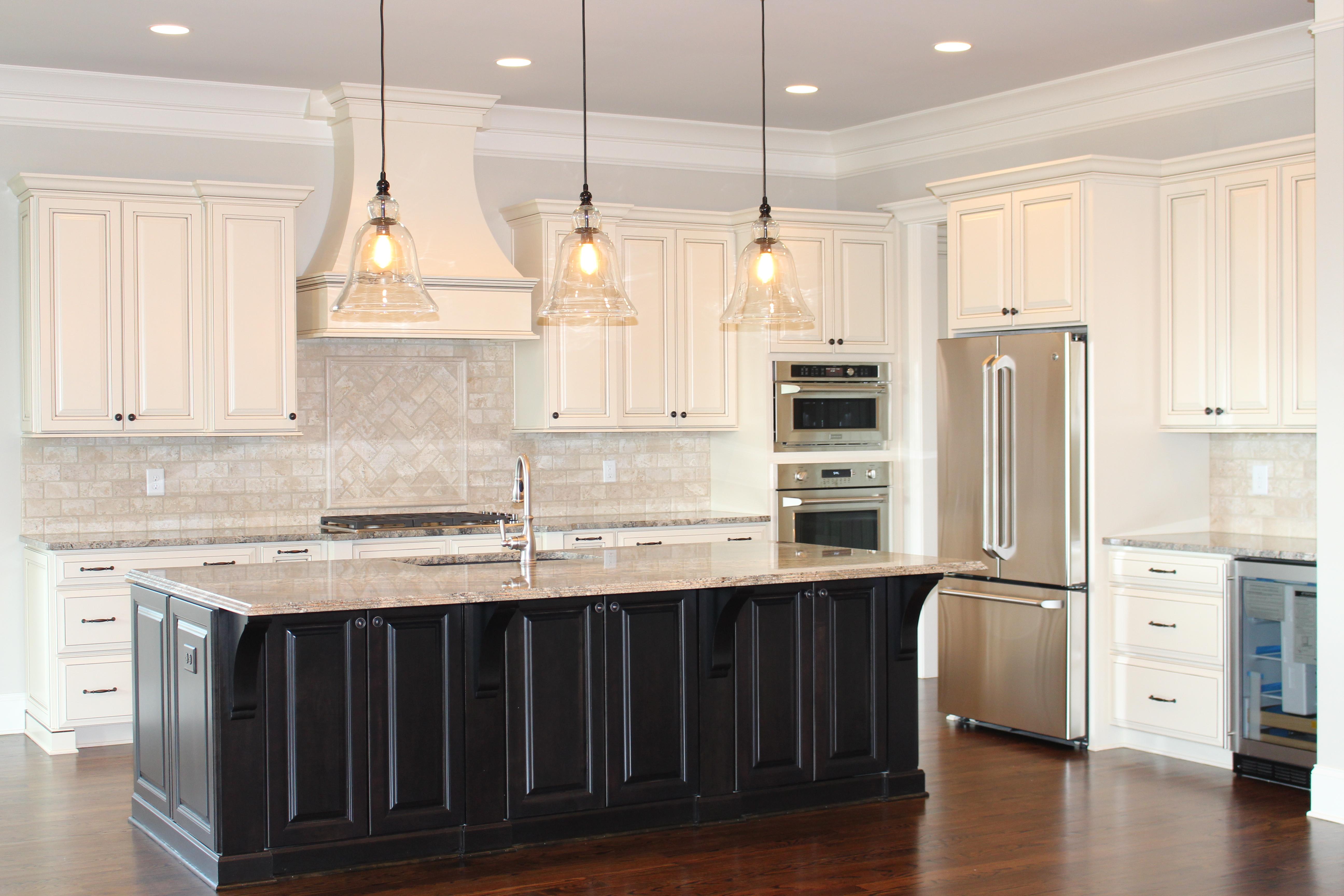 Lot 170 AR-kitchen