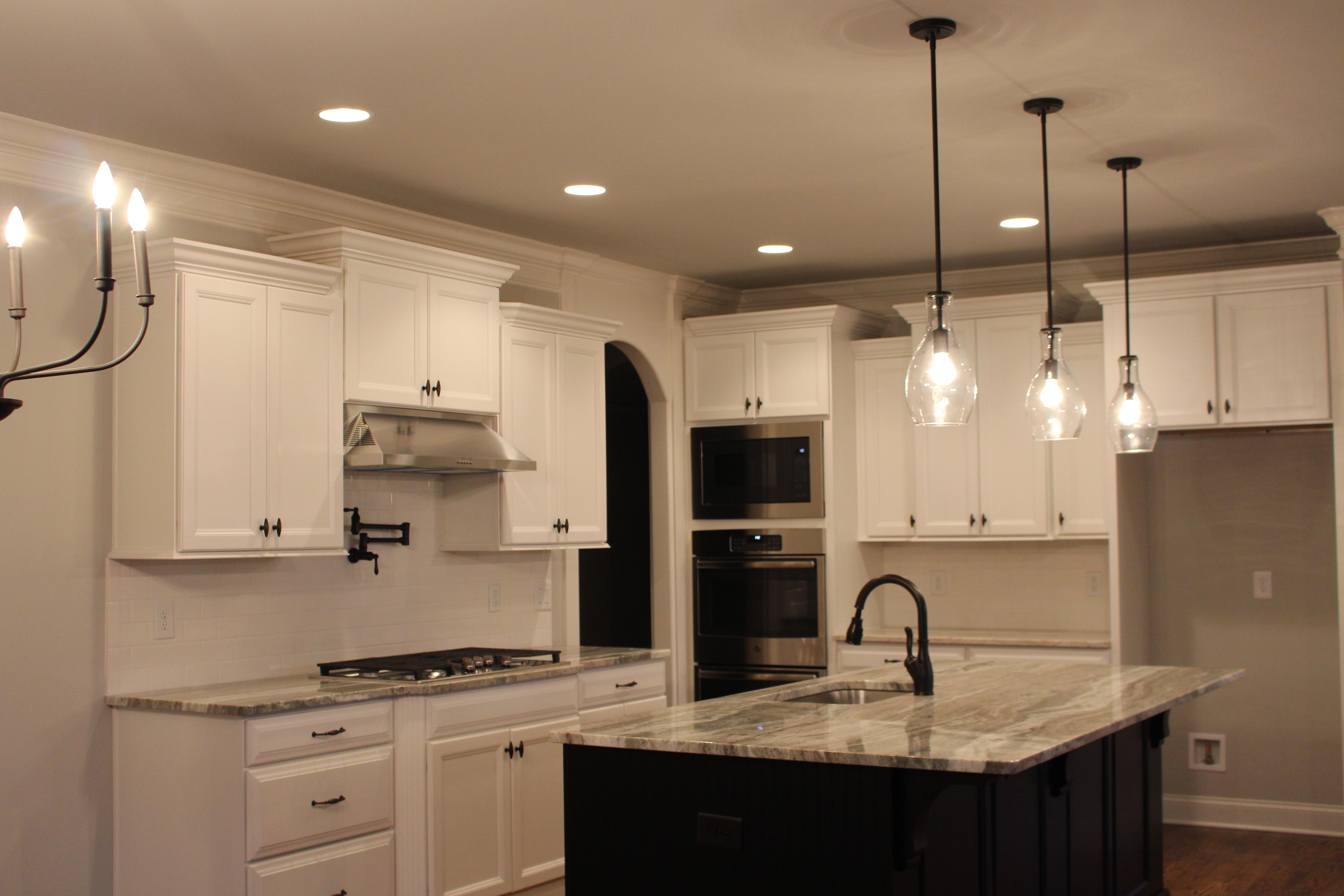Lot 306 AR kitchen1