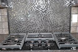 AB202 kitchen backsplash