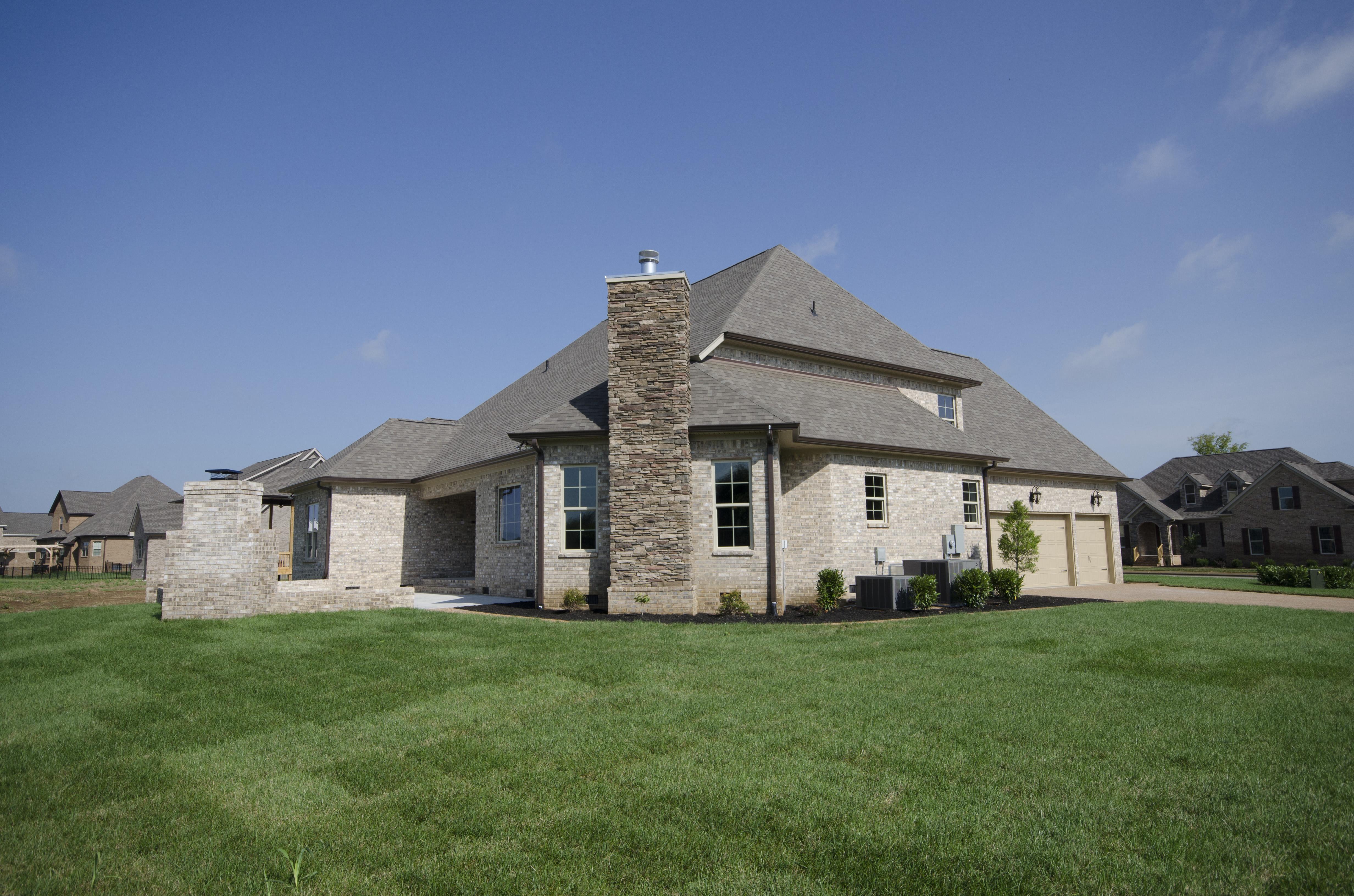 side of house2-AR155