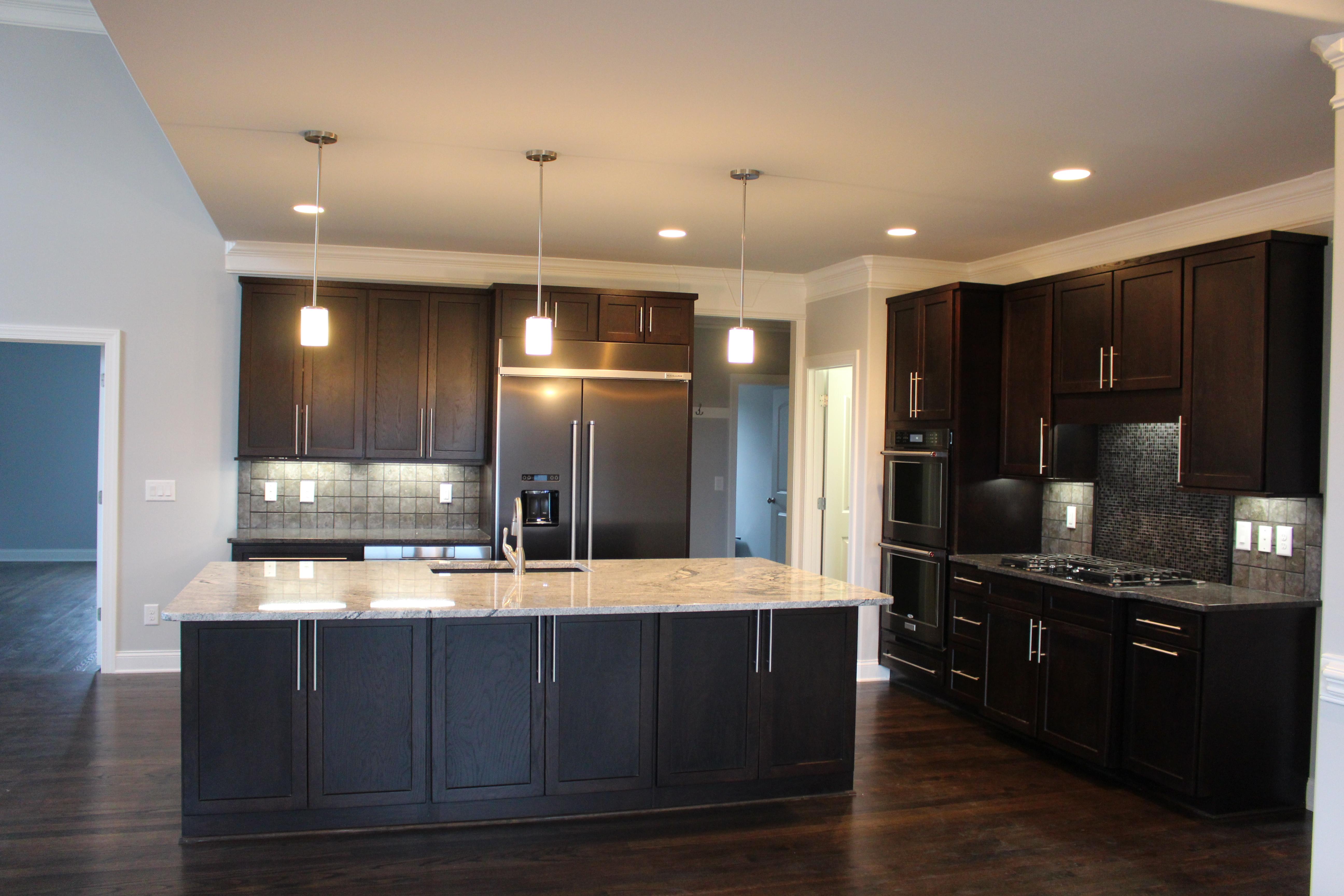 Lot 202 AB kitchen1