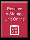 Reserve-a-Storage-Unit-Online-Stor-N-Lok