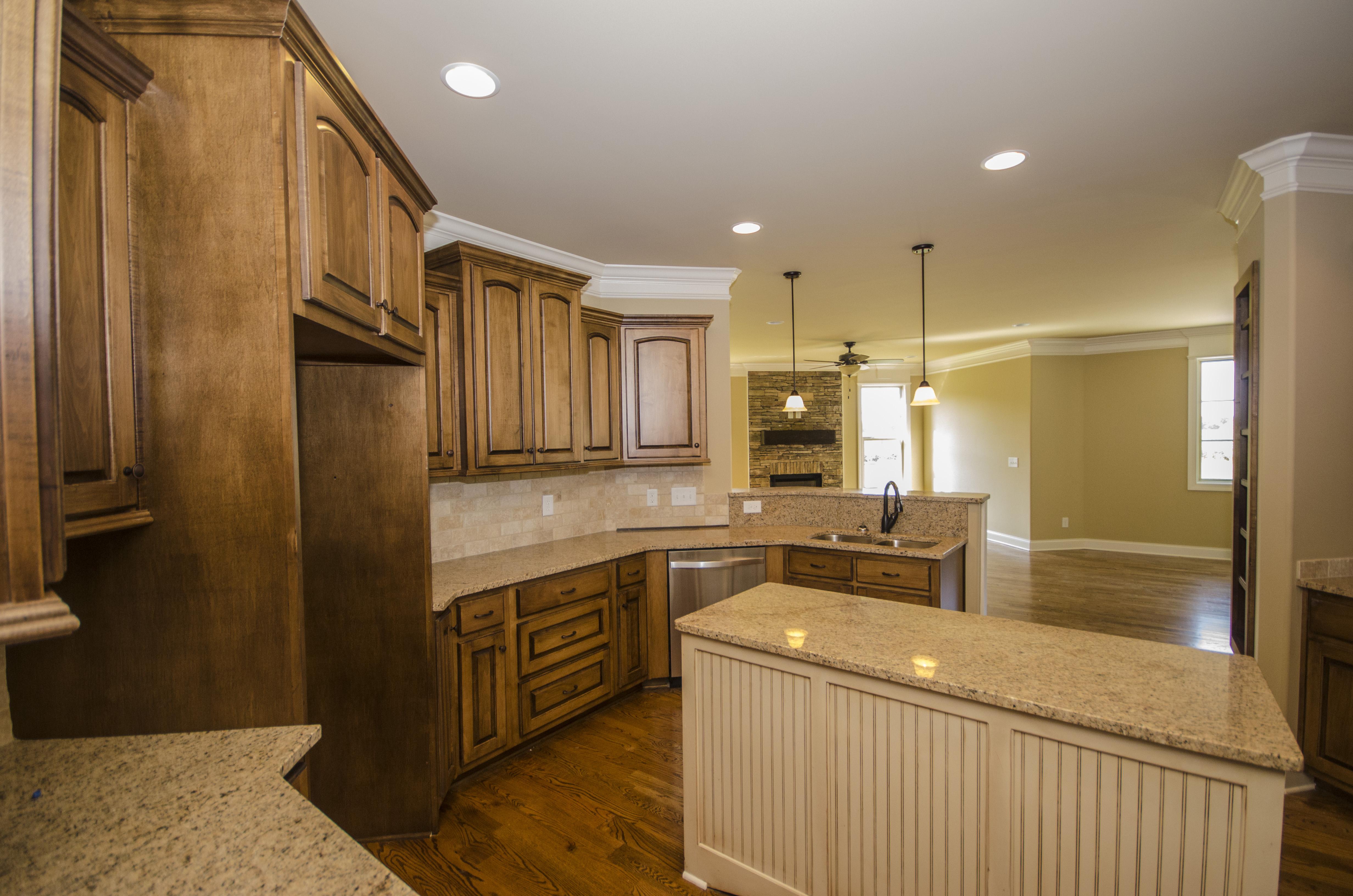 kitchen-AR155