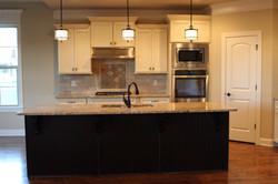 AR182 kitchen