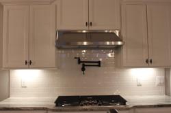 Lot 306 AR kitchen backsplash2