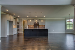 kitchen Lot 372 CG