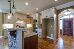 kitchen-island Lot 103 AB