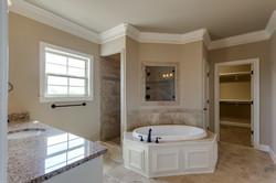 CG369 master bath