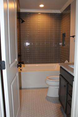 Lot 298 AR secondary bath
