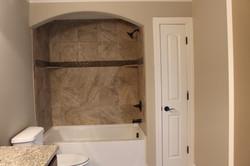Lot 297 AR secondary bath2