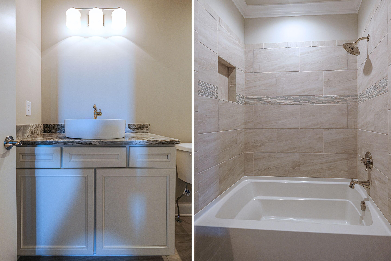 ar235-guest bath