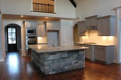 Lot 237 AB kitchen1