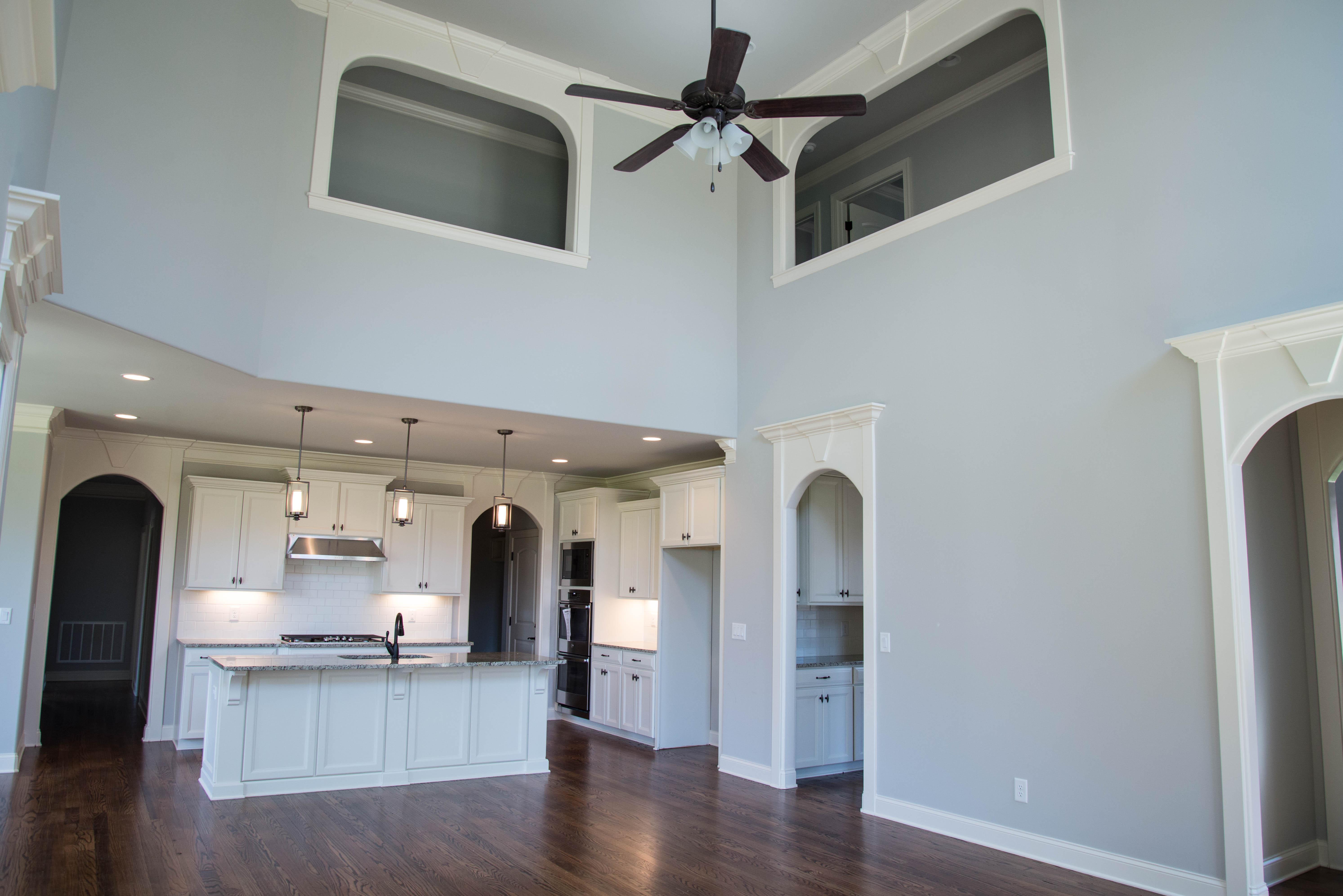 AR311-kitchen-great room
