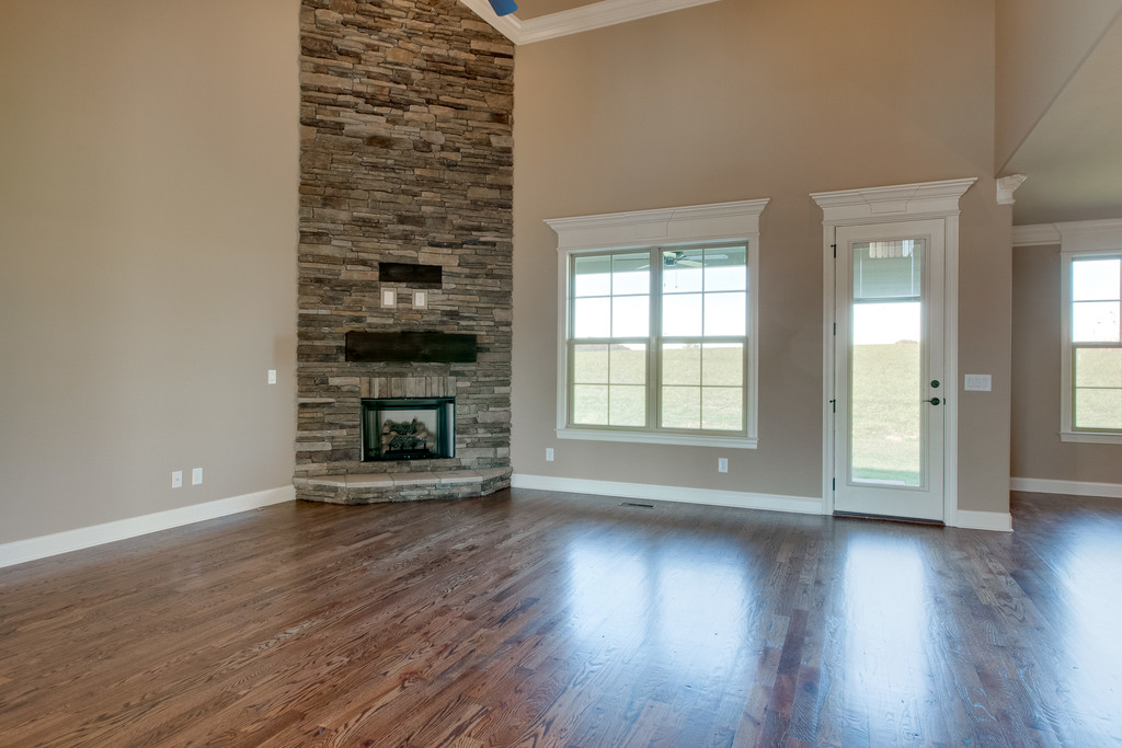 family room-172AR