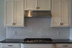 Lot 295 AR kitchen backsplash