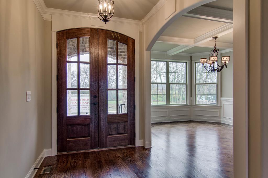 front door-dining-182AR