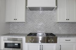Lot 298 AR kitchen backsplash