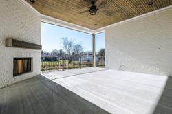 ar235-patio