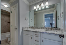 up-guest bath Lot 372 CG