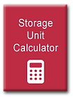 Storage-Unit-Calculator-Stor-N-Lok.png