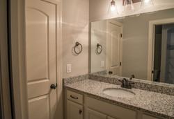 AB339-secondary bath granite