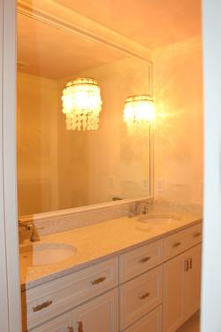 Lot 265 AR secondary bath