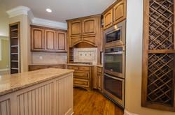 AR155-kitchen-wine rack