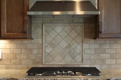 Lot 297 AR kitchen backsplash