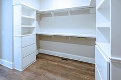 ar235-master closet