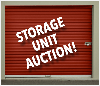 auctionimage.png