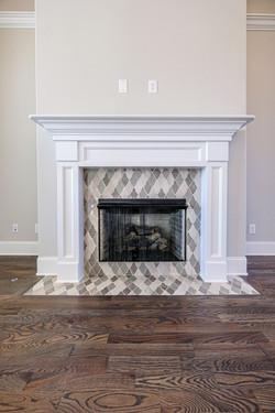 ar235-fireplace