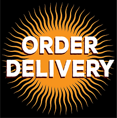 ORDER DELIVERY Button.png