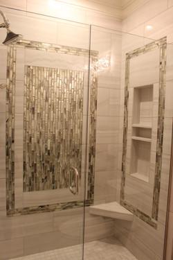 Lot 265 AR guest bath