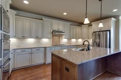 CG369 kitchen