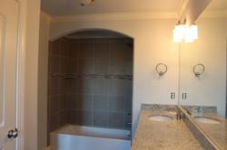 Lot 237 AB secondary bath