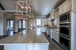 ar235-kitchens