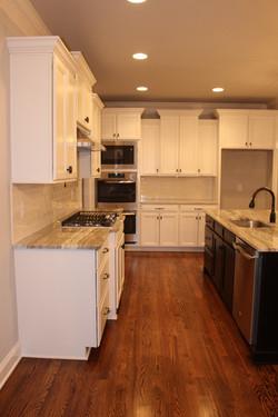 Lot 306 AR kitchen2