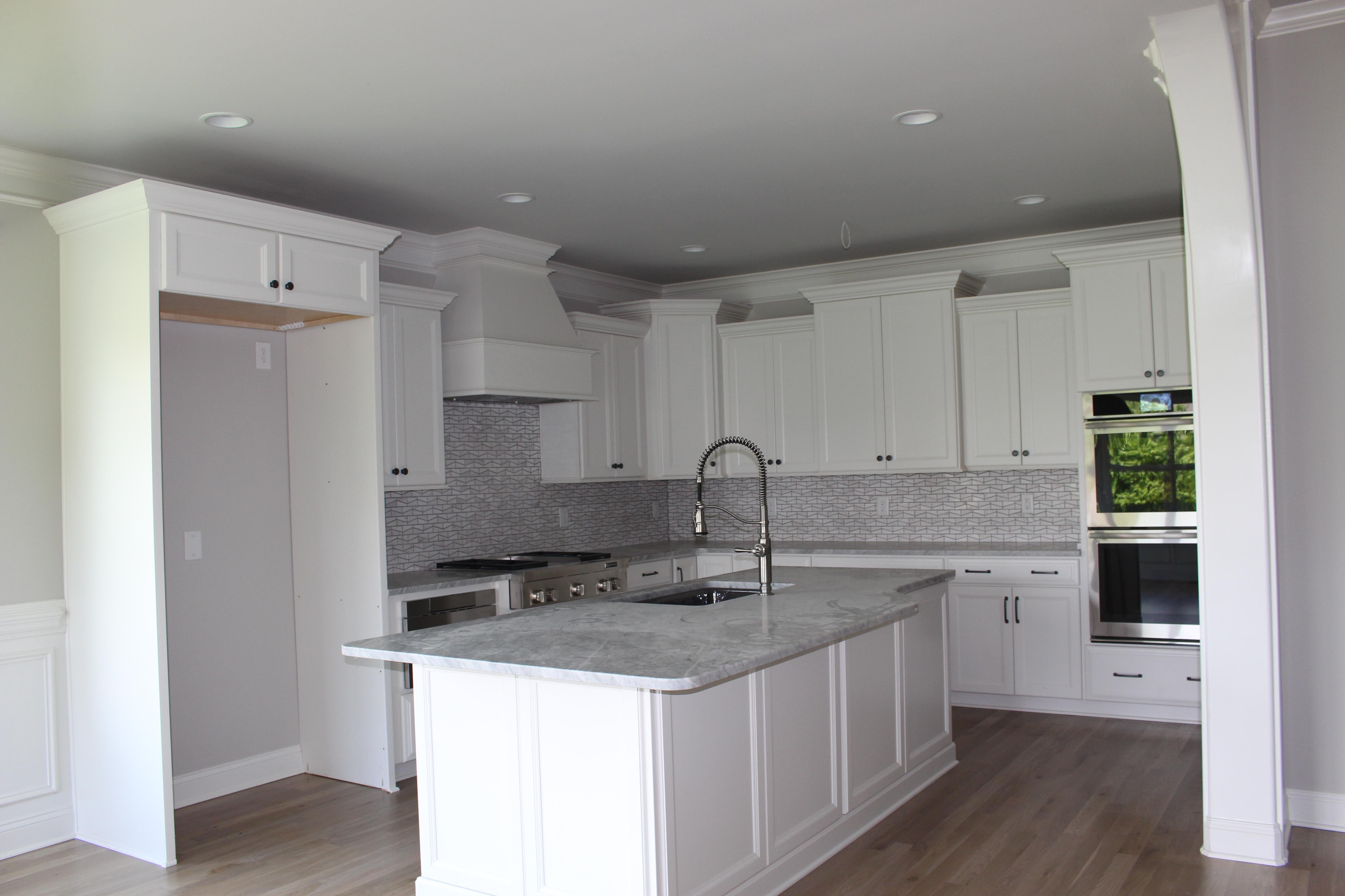 Lot 298 AR kitchen4