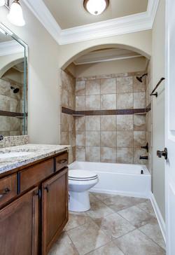 guest bath1 Lot 183 AR