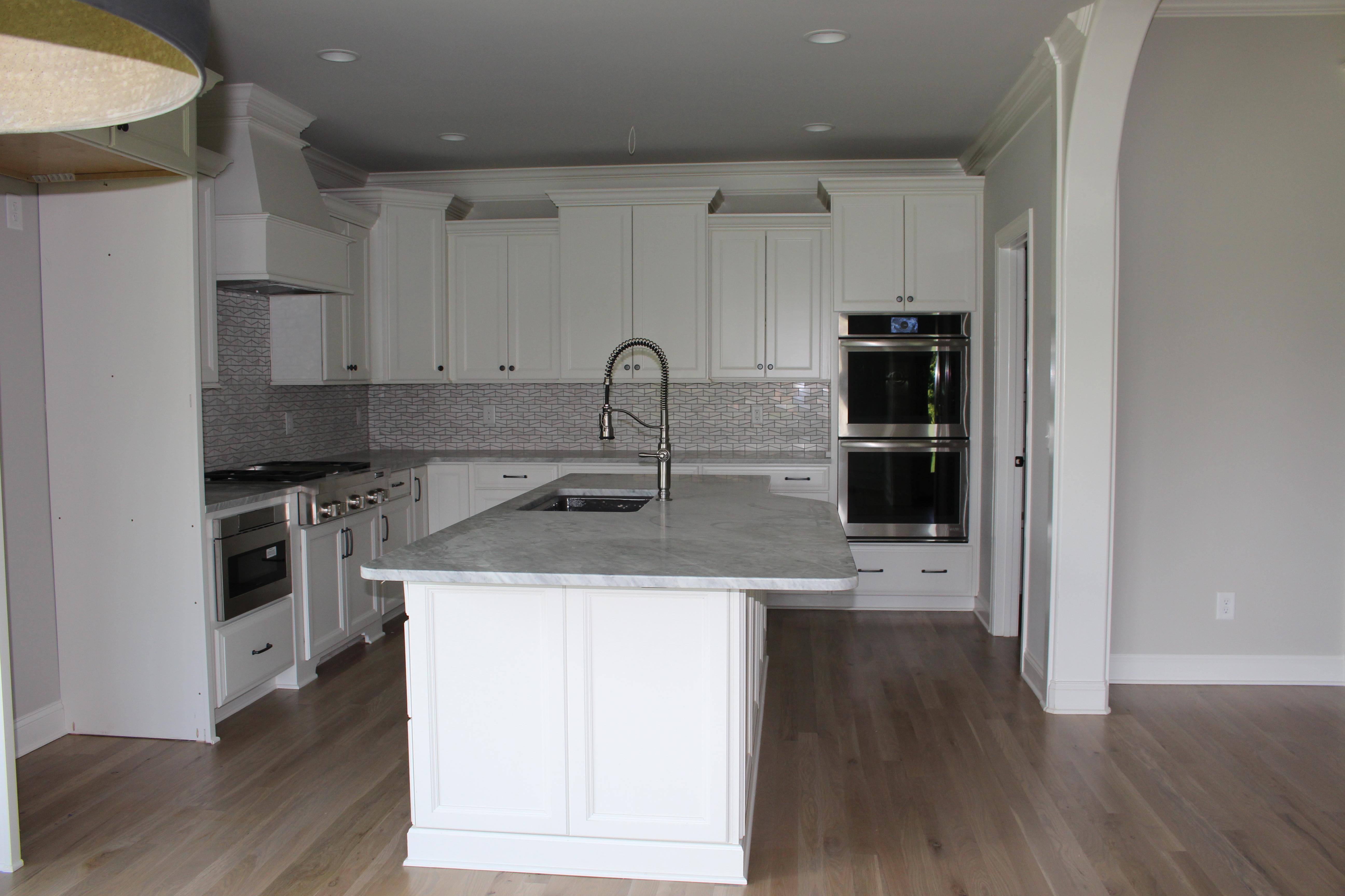 Lot 298 AR kitchen2