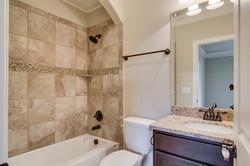 guest bath-tub-tile-182AR