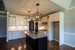 AB339-kitchen