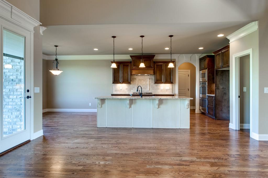 kitchen-172AR