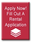 Apply-Now.-Rental-Application-Stor-N-Lok