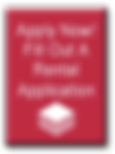 Apply-Now.-Rental-Application-Stor-N-Lok