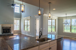 AR311-kitchen-eat in-great room