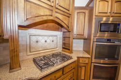 kitchen-cooktop-AR155