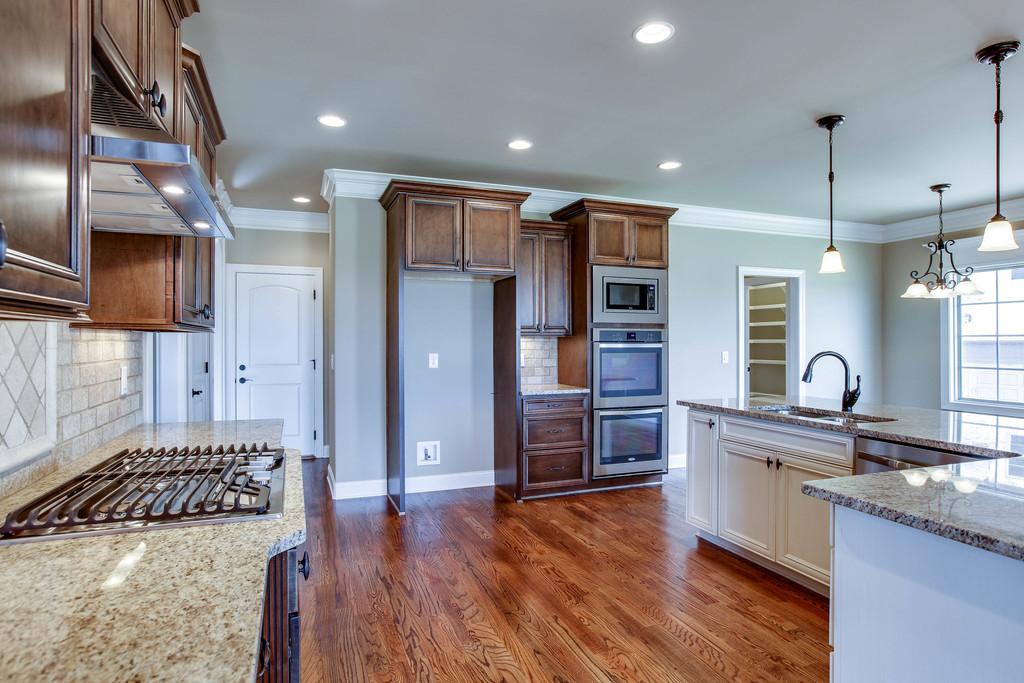kitchen5 Lot 183 AR