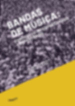 portada Bandas 7-5-19.jpg